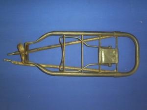 propeler1