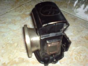 lamp-myk