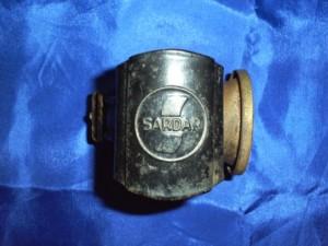 sardar2
