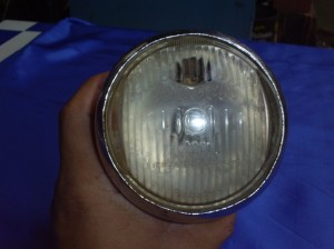 lampu-bosch-besar2