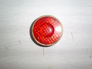 lampu-stopan1