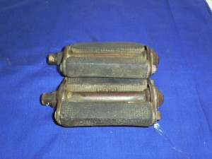 pedal200-1