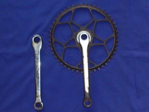 simplex-cyclo1
