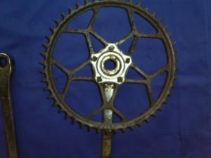 simplex-cyclo2