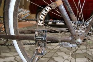 STANDAR SAMPINGKOBA, SUPITAN BLKG MENYATU (CYCLOIDE)