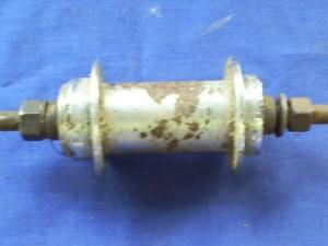 hub bk lbg 32