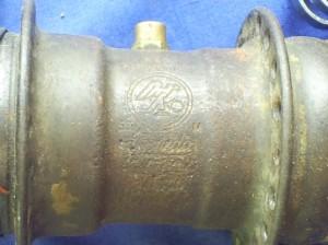 torp bk 36